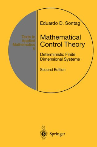 Mathematical Control Theory of Coupled PDEs
